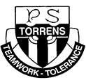 Torrens Primary School